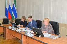семинар цзн комсомольск