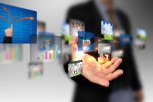 корпоративный сайт для бизнеса