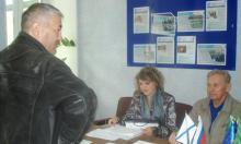 День предприятия ОАО «АСЗ» состоялся 25 сентября в отделе кадров предприятия