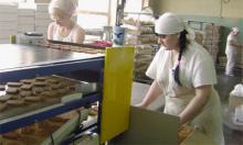 Хлебозаводу №1 нужны профессионалы