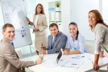 семинар для предпринимателей