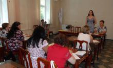 семинар для кадровых служб